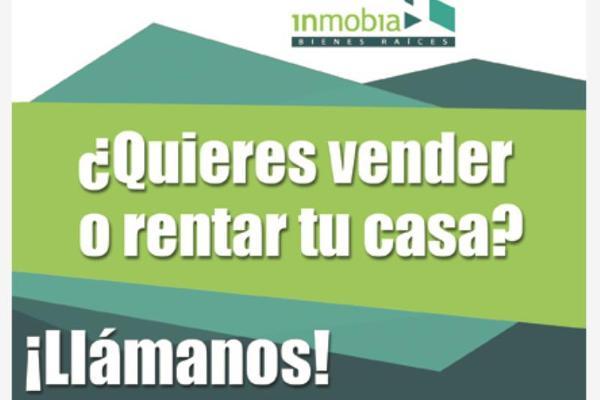 Foto de departamento en renta en zapotecas 1, camino real, san pedro cholula, puebla, 3102421 No. 14