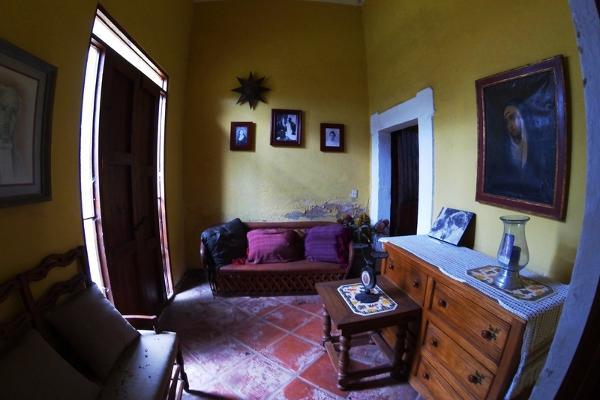 Foto de rancho en venta en  , zapotlanejo, zapotlanejo, jalisco, 10546543 No. 05