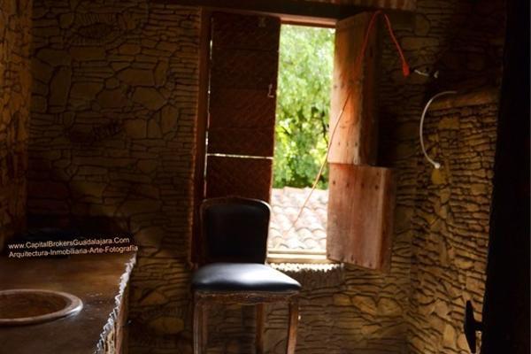 Foto de rancho en venta en  , zapotlanejo, zapotlanejo, jalisco, 10546543 No. 10