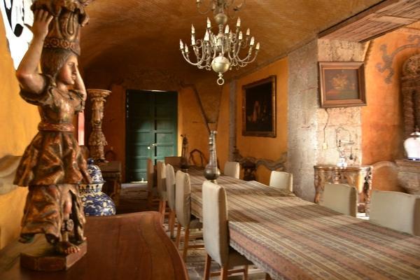 Foto de rancho en venta en  , zapotlanejo, zapotlanejo, jalisco, 10546543 No. 29