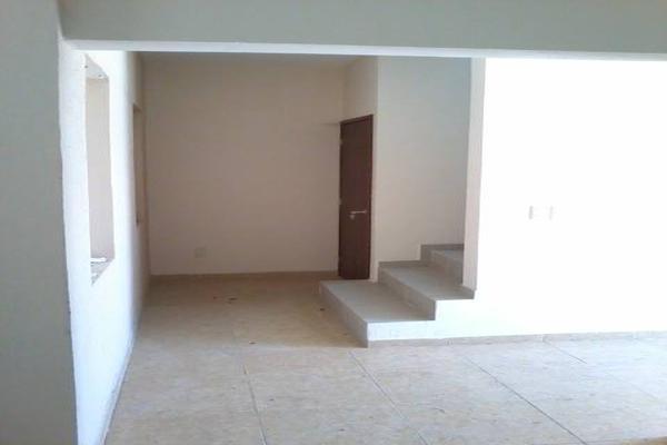 Foto de casa en venta en  , zapotlanejo, zapotlanejo, jalisco, 12271684 No. 02