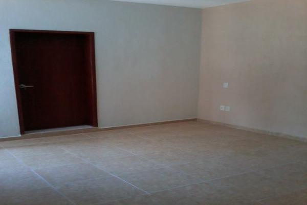 Foto de casa en venta en  , zapotlanejo, zapotlanejo, jalisco, 12271684 No. 08