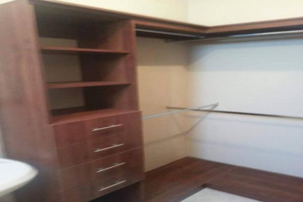 Foto de casa en venta en  , zapotlanejo, zapotlanejo, jalisco, 12271684 No. 10