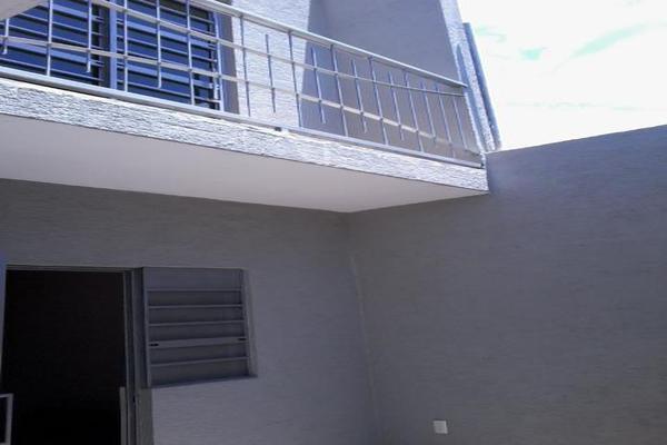 Foto de casa en venta en  , zapotlanejo, zapotlanejo, jalisco, 12271684 No. 12