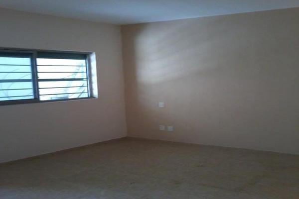 Foto de casa en venta en  , zapotlanejo, zapotlanejo, jalisco, 14031374 No. 03