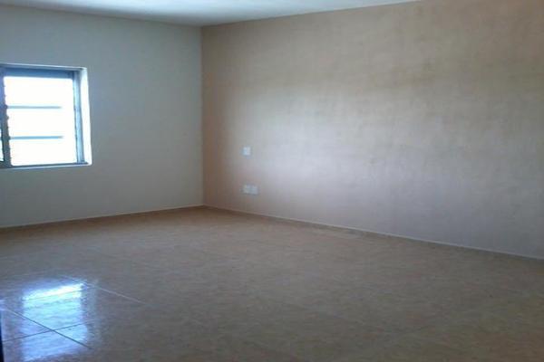 Foto de casa en venta en  , zapotlanejo, zapotlanejo, jalisco, 14031374 No. 05