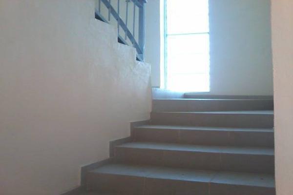 Foto de casa en venta en  , zapotlanejo, zapotlanejo, jalisco, 14031374 No. 06