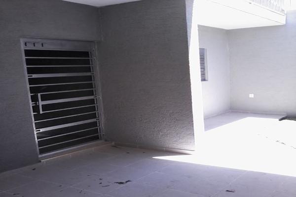 Foto de casa en venta en  , zapotlanejo, zapotlanejo, jalisco, 14031374 No. 11