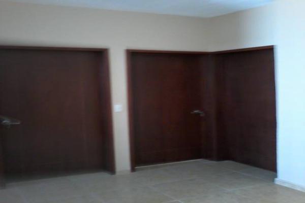 Foto de casa en venta en  , zapotlanejo, zapotlanejo, jalisco, 14031374 No. 13