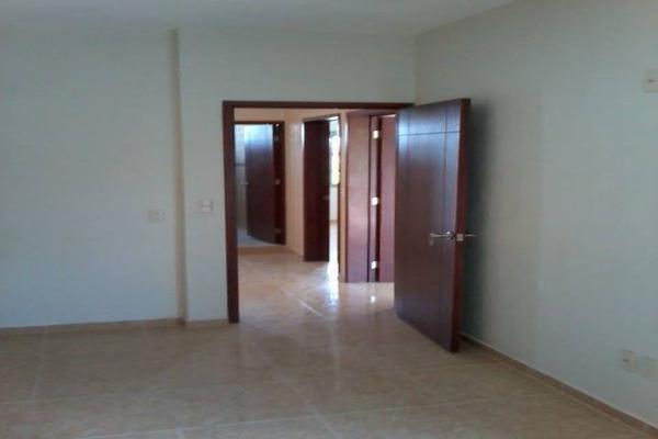 Foto de casa en venta en  , zapotlanejo, zapotlanejo, jalisco, 14031374 No. 14