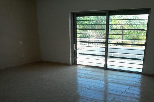 Foto de casa en venta en  , zapotlanejo, zapotlanejo, jalisco, 14031374 No. 15