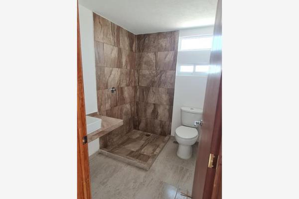 Foto de casa en venta en zaragoza 000, san francisco ocotlán, coronango, puebla, 20045198 No. 05