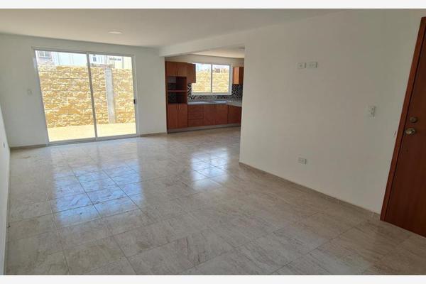 Foto de casa en venta en zaragoza 000, san francisco ocotlán, coronango, puebla, 20045198 No. 06