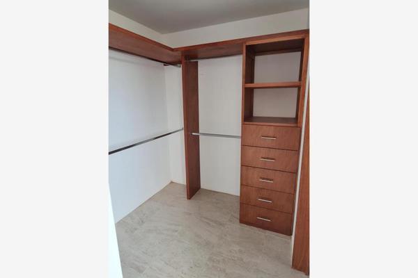 Foto de casa en venta en zaragoza 000, san francisco ocotlán, coronango, puebla, 20045198 No. 07