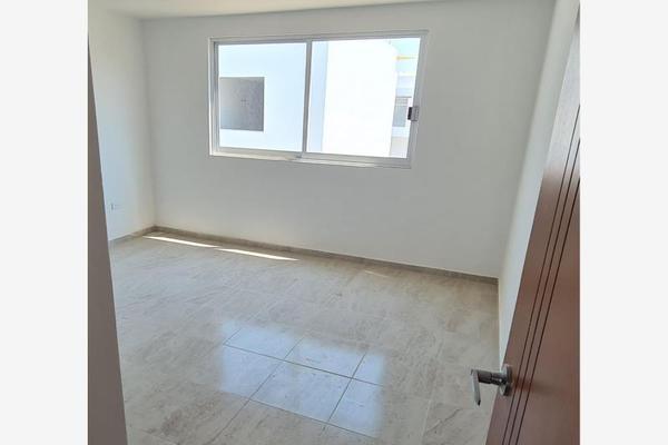 Foto de casa en venta en zaragoza 000, san francisco ocotlán, coronango, puebla, 20045198 No. 08