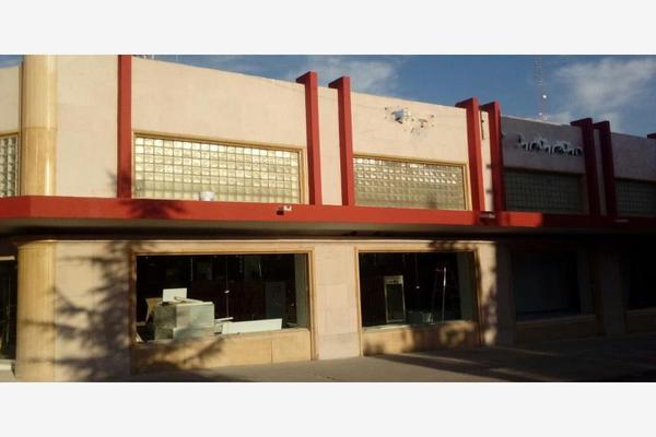Foto de local en venta en zaragoza 100, saltillo zona centro, saltillo, coahuila de zaragoza, 6346529 No. 04