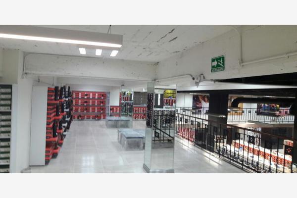 Foto de local en venta en zaragoza 100, saltillo zona centro, saltillo, coahuila de zaragoza, 6346529 No. 06