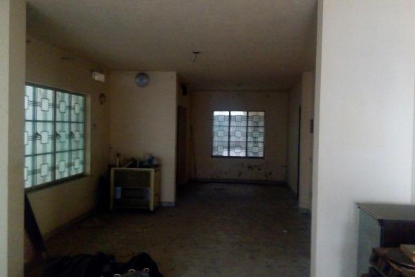 Foto de casa en venta en zaragoza 204, tampico centro, tampico, tamaulipas, 2648437 No. 02
