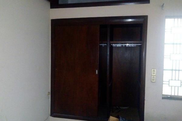 Foto de casa en venta en zaragoza 204, tampico centro, tampico, tamaulipas, 2648437 No. 04