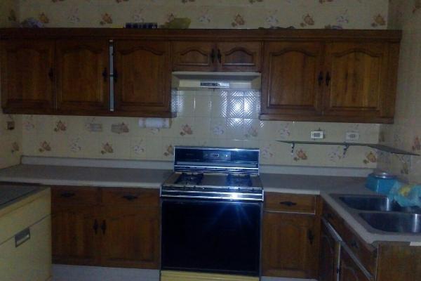 Foto de casa en venta en zaragoza 204, tampico centro, tampico, tamaulipas, 2648437 No. 05
