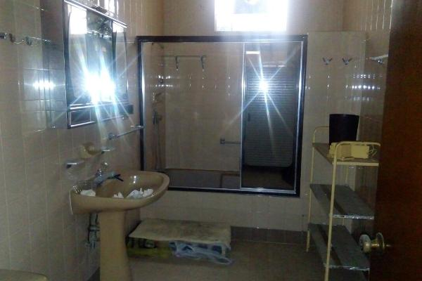 Foto de casa en venta en zaragoza 204, tampico centro, tampico, tamaulipas, 2648437 No. 07