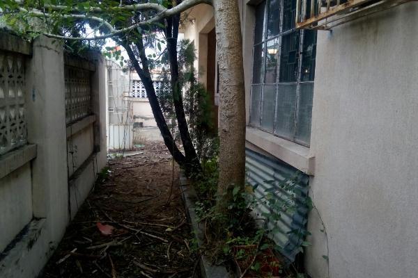 Foto de casa en venta en zaragoza 204, tampico centro, tampico, tamaulipas, 2648437 No. 08