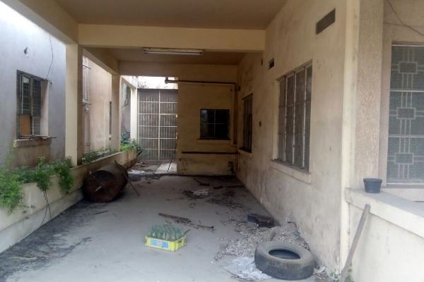Foto de casa en venta en zaragoza 204, tampico centro, tampico, tamaulipas, 2648437 No. 09