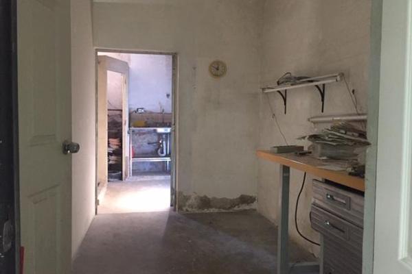 Foto de local en renta en zaragoza 260, centro, culiacán, sinaloa, 12764110 No. 03