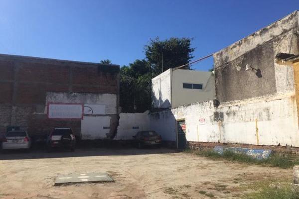 Foto de local en renta en zaragoza 260, centro, culiacán, sinaloa, 12764110 No. 06