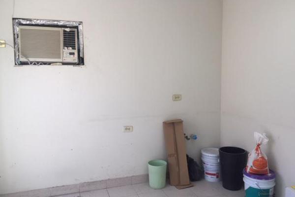 Foto de local en renta en zaragoza 260, centro, culiacán, sinaloa, 12764110 No. 08