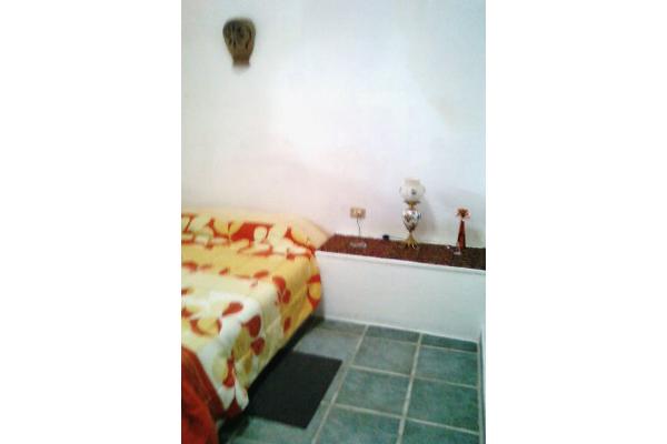Foto de edificio en venta en zaragoza 33, real de catorce, catorce, san luis potosí, 2649818 No. 02