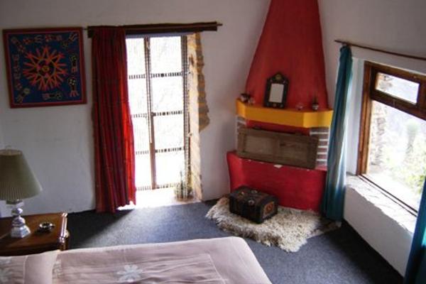 Foto de edificio en venta en zaragoza 33, real de catorce, catorce, san luis potosí, 2649818 No. 03