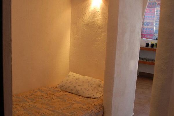 Foto de edificio en venta en zaragoza 33, real de catorce, catorce, san luis potosí, 2649818 No. 05