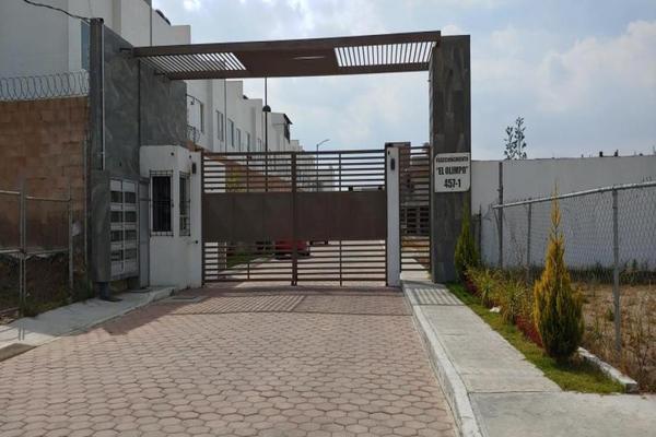 Foto de casa en condominio en venta en zaragoza 457, san francisco ocotlán, coronango, puebla, 18842862 No. 04
