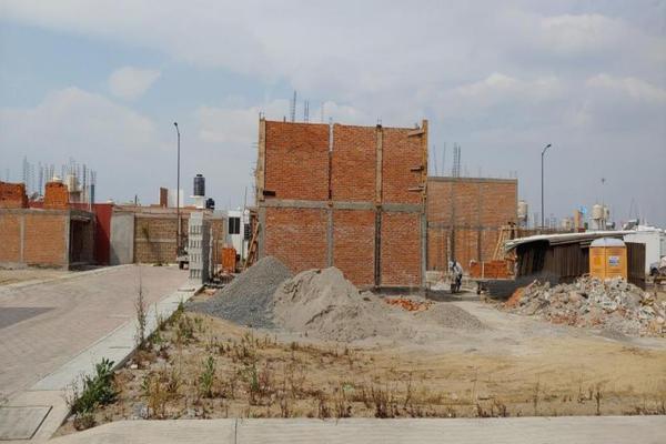 Foto de casa en condominio en venta en zaragoza 457, san francisco ocotlán, coronango, puebla, 18842862 No. 07