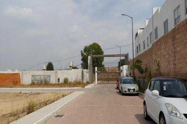 Foto de casa en condominio en venta en zaragoza 457, san francisco ocotlán, coronango, puebla, 18842862 No. 08