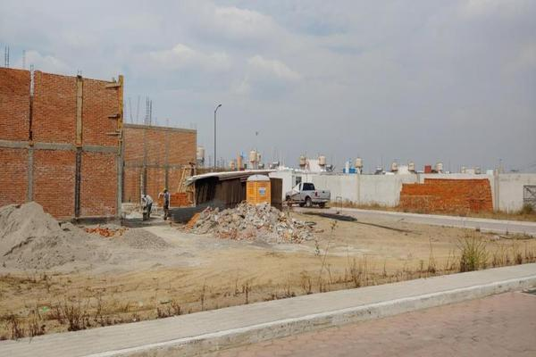 Foto de casa en condominio en venta en zaragoza 457, san francisco ocotlán, coronango, puebla, 18842862 No. 09