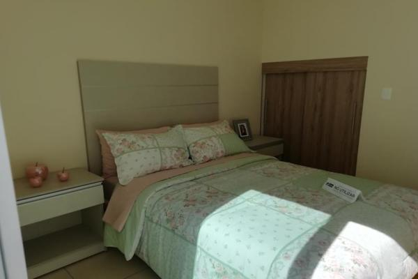 Foto de casa en venta en zaragoza 8, lomas de jiutepec, jiutepec, morelos, 10204499 No. 07