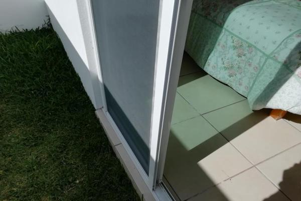 Foto de casa en venta en zaragoza 8, lomas de jiutepec, jiutepec, morelos, 10204499 No. 08