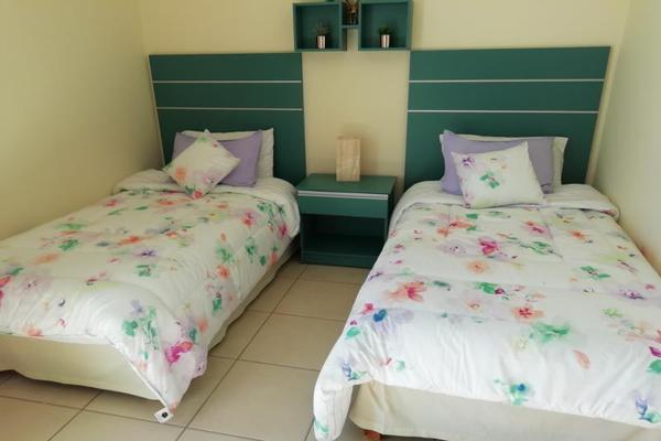 Foto de casa en venta en zaragoza 8, lomas de jiutepec, jiutepec, morelos, 10204499 No. 12