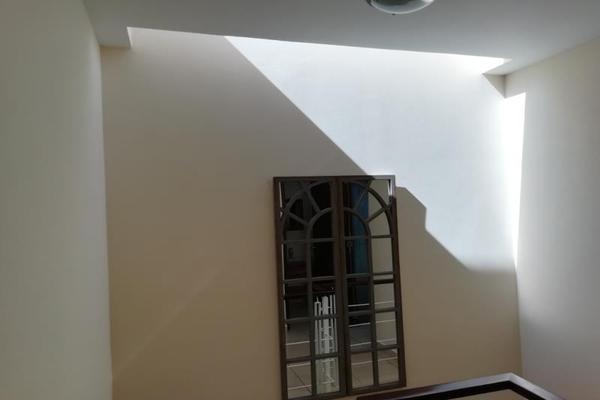Foto de casa en venta en zaragoza 8, lomas de jiutepec, jiutepec, morelos, 10204499 No. 14
