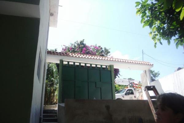 Foto de casa en venta en zaragoza an, gabriel tepepa, cuautla, morelos, 3079048 No. 03