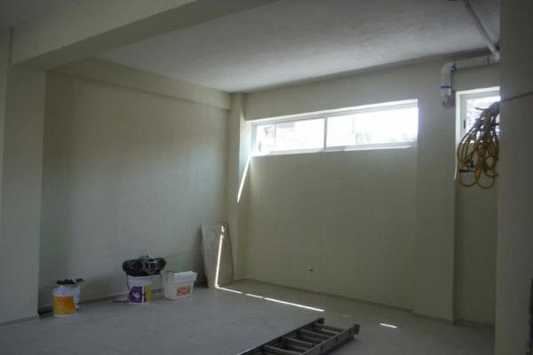 Foto de casa en venta en zaragoza an, gabriel tepepa, cuautla, morelos, 3079048 No. 05