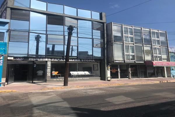 Foto de oficina en renta en zaragoza , bellavista, salamanca, guanajuato, 15143249 No. 01