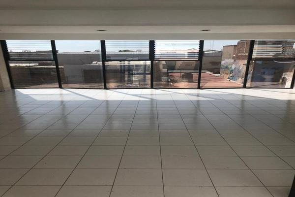 Foto de oficina en renta en zaragoza , bellavista, salamanca, guanajuato, 15143249 No. 02