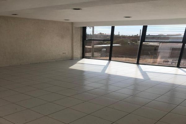 Foto de oficina en renta en zaragoza , bellavista, salamanca, guanajuato, 15143249 No. 03