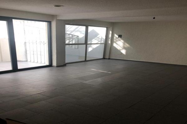 Foto de oficina en renta en zaragoza , bellavista, salamanca, guanajuato, 15143249 No. 04
