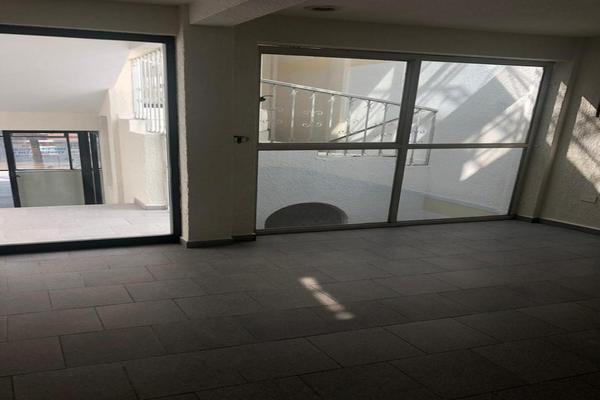 Foto de oficina en renta en zaragoza , bellavista, salamanca, guanajuato, 15143249 No. 06