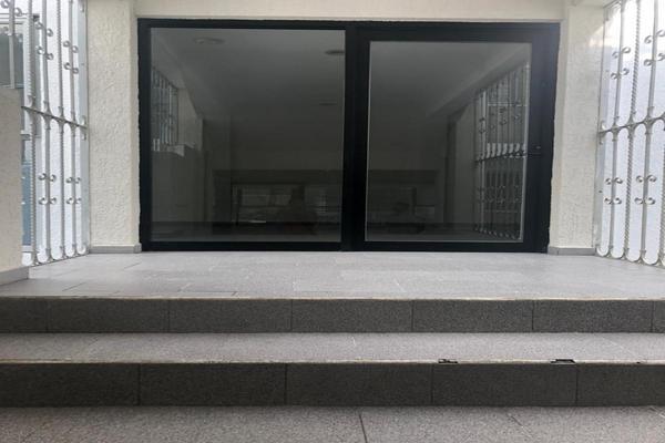 Foto de oficina en renta en zaragoza , bellavista, salamanca, guanajuato, 15143249 No. 07