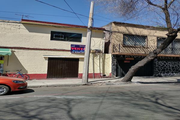 Foto de local en venta en zaragoza , buenavista, cuauhtémoc, df / cdmx, 19420620 No. 05